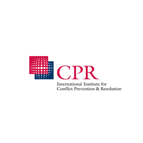 International Center fro Conflict Prevention and Resolution